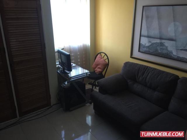 apartamentos en venta mls #19-17934 teresa gimón