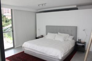 apartamentos en venta mls #19-17969