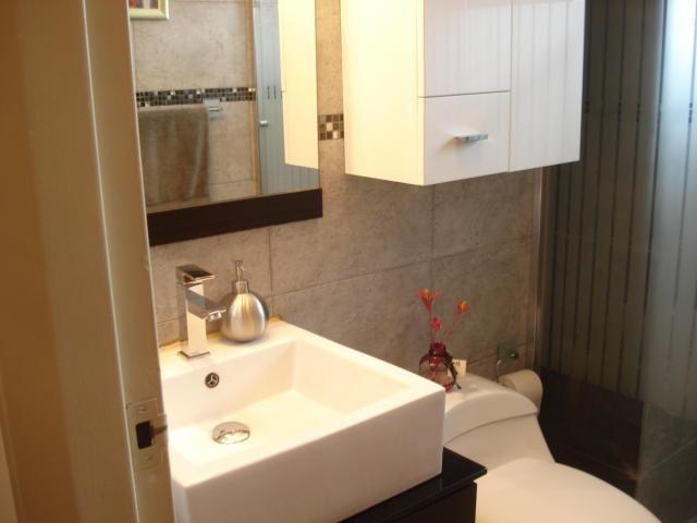 apartamentos en venta mls #19-18008