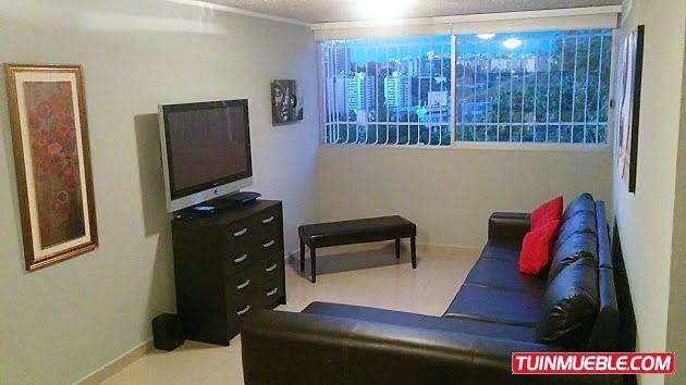 apartamentos en venta  mls #19-18051