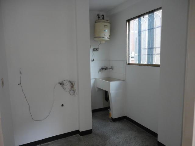 apartamentos en venta mls #19-18271 yb