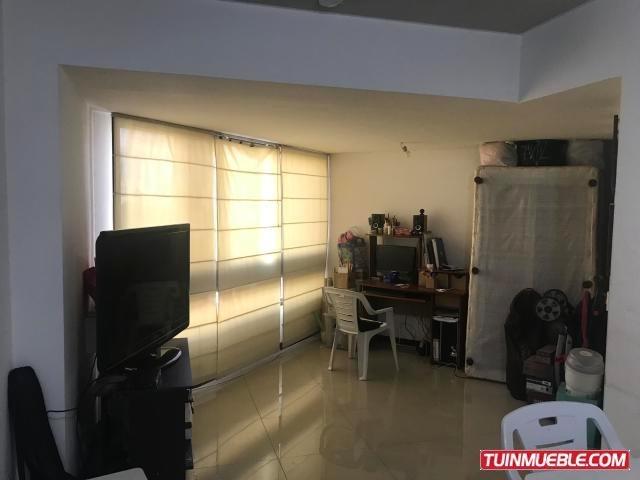 apartamentos en venta mls #19-18280 teresa gimón