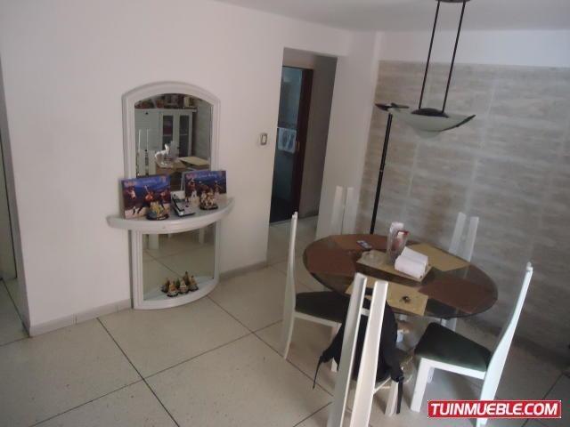 apartamentos en venta mls #19-18338 - gabriela meiss  rent