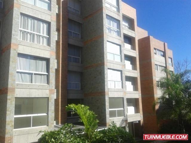 apartamentos en venta mls #19-18692