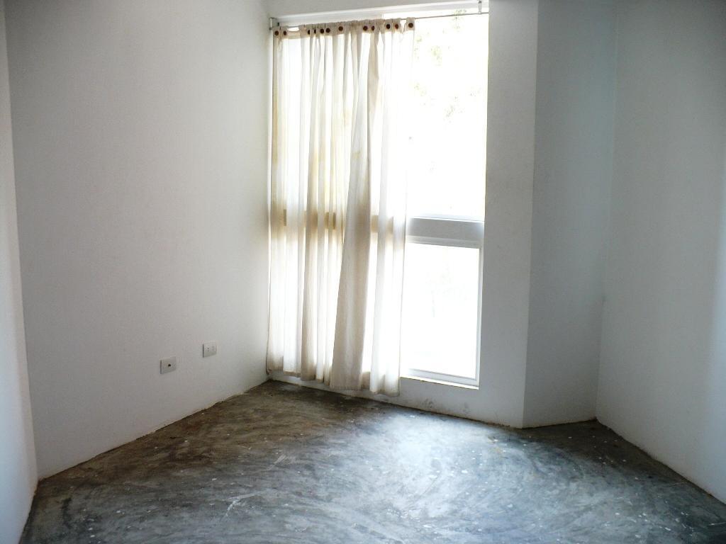 apartamentos en venta mls #19-18895 yb