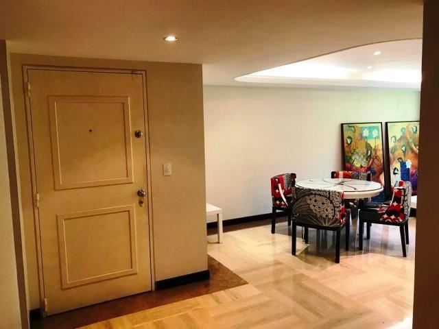 apartamentos en venta mls #19-19250 teresa gimón