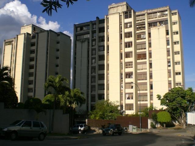 apartamentos en venta mls #19-19262 yb