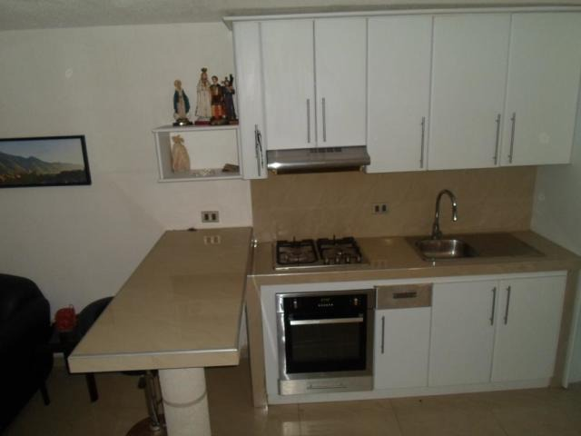 apartamentos en venta mls #19-19716 mlm