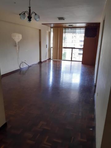 apartamentos en venta mls #19-19929 ¡ven y visitala!