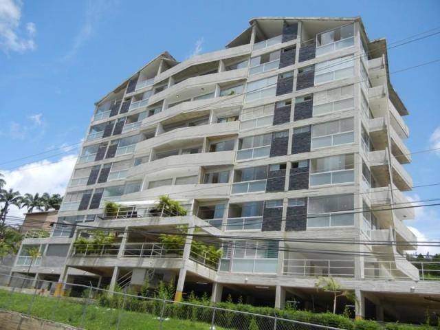 apartamentos en venta mls #19-20050