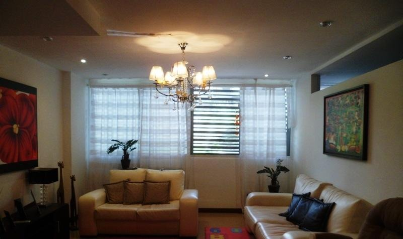 apartamentos en venta mls #19-20050 yb