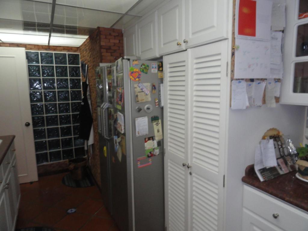 apartamentos en venta mls #19-20088