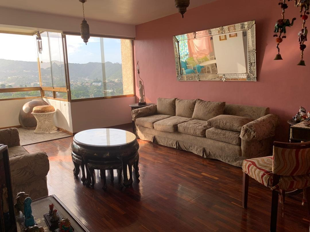 apartamentos en venta mls #19-20272
