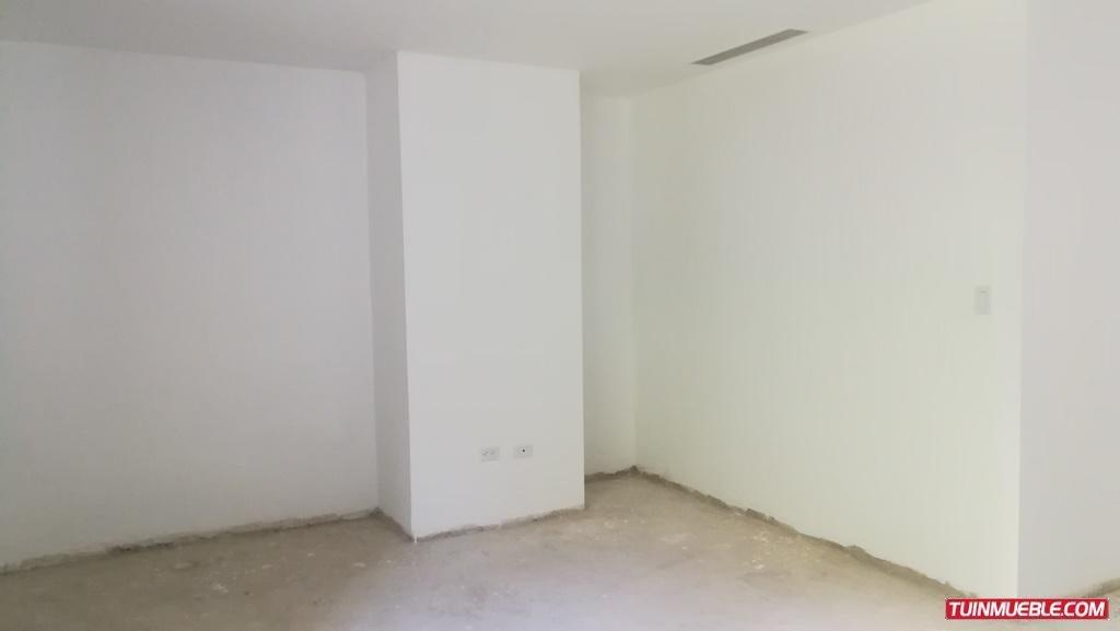 apartamentos en venta mls #19-2028
