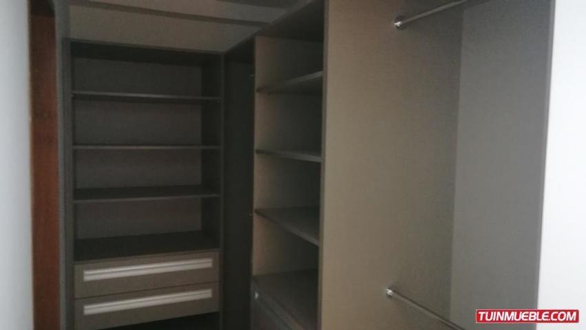 apartamentos en venta mls #19-2028 inmueble de oportunidad