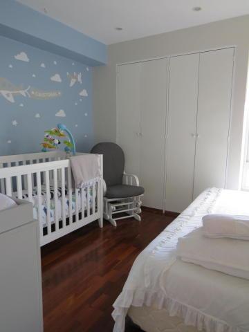 apartamentos en venta mls #19-20499