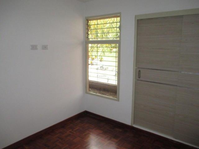 apartamentos en venta mls # 19-20513