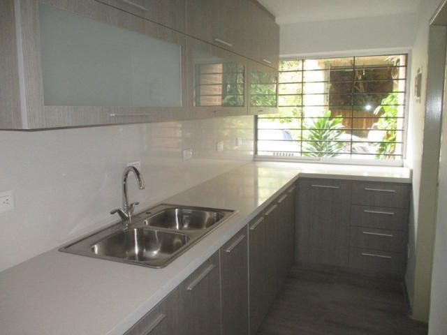 apartamentos en venta mls #19-20513