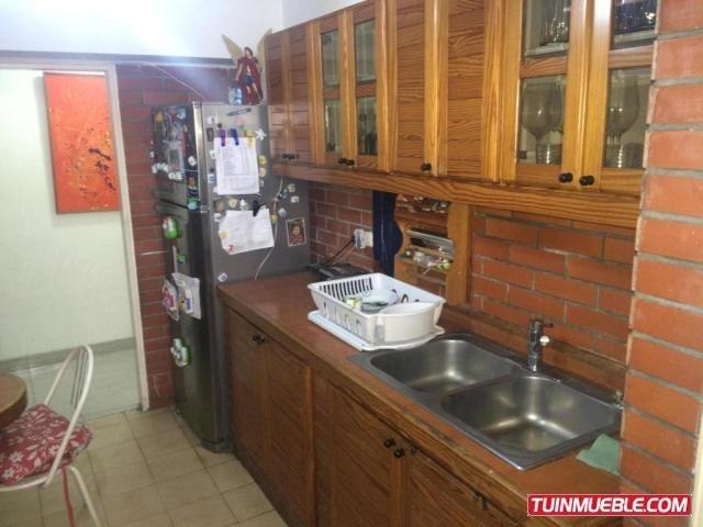 apartamentos en venta mls #19-219