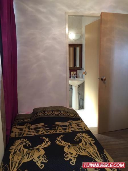 apartamentos en venta mls #19-2445 geisha cambra