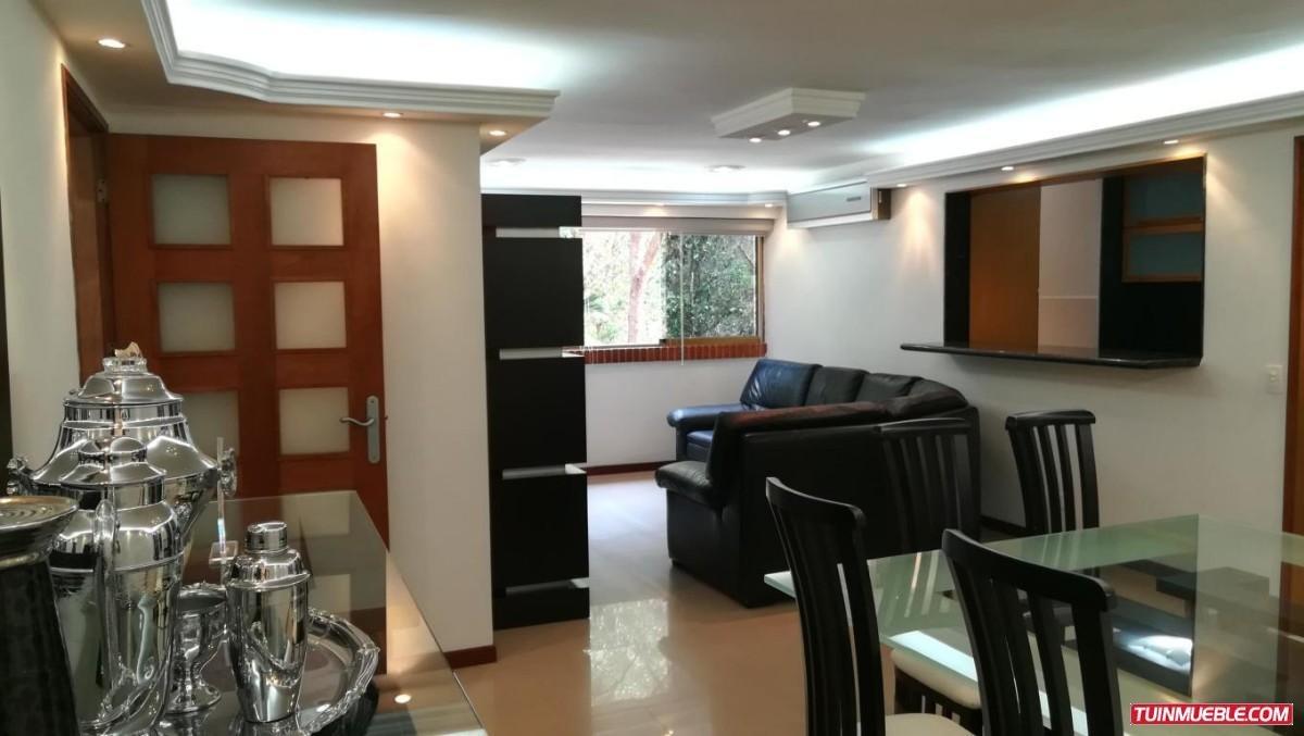 apartamentos en venta mls #19-2670