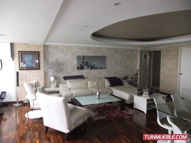 apartamentos en venta mls #19-2998