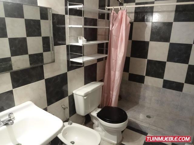 apartamentos en venta mls #19-3609