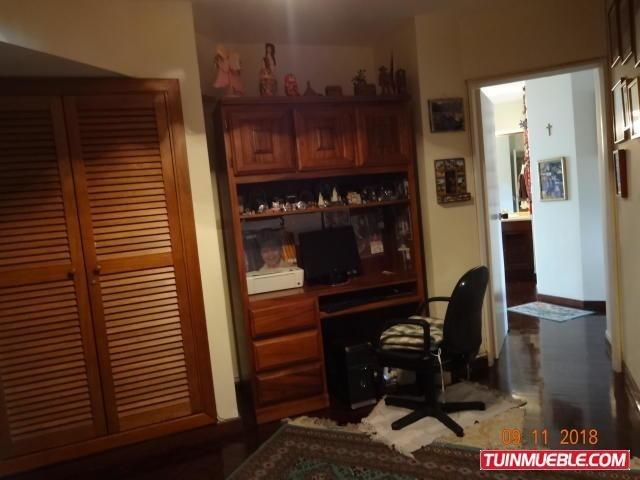 apartamentos en venta mls #19-436