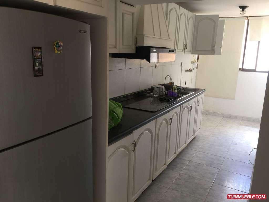 apartamentos en venta mls #19-4376