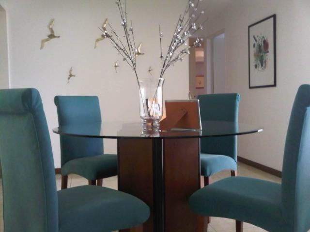 apartamentos en venta mls #19-4540 yb