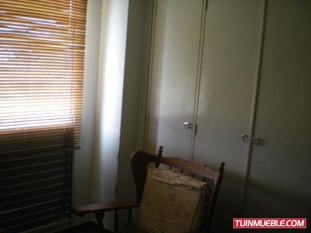 apartamentos en venta mls #19-4739