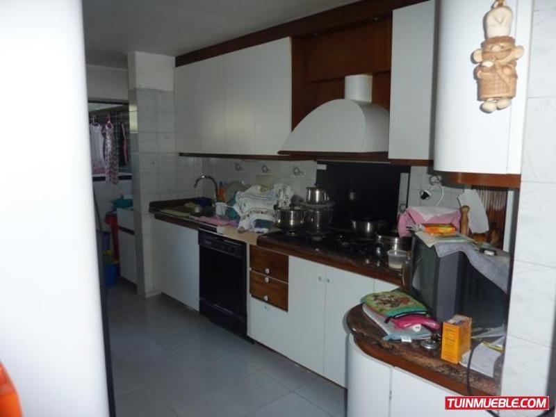 apartamentos en venta mls #19-4747 inmueble de oportunidad