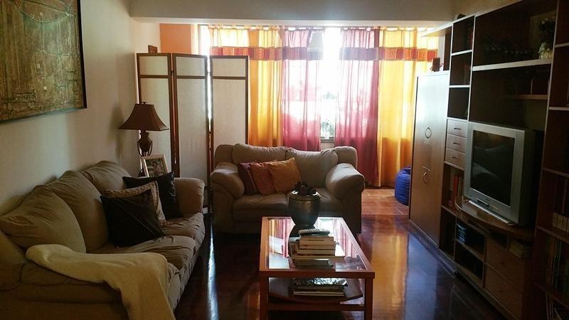 *apartamentos en venta mls # 19-4826 precio de oportunidad