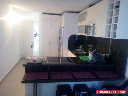 apartamentos en venta mls 19-4891