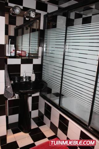 apartamentos en venta mls #19-5395