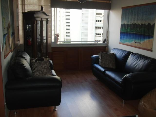 apartamentos en venta mls #19-5455 teresa gimón