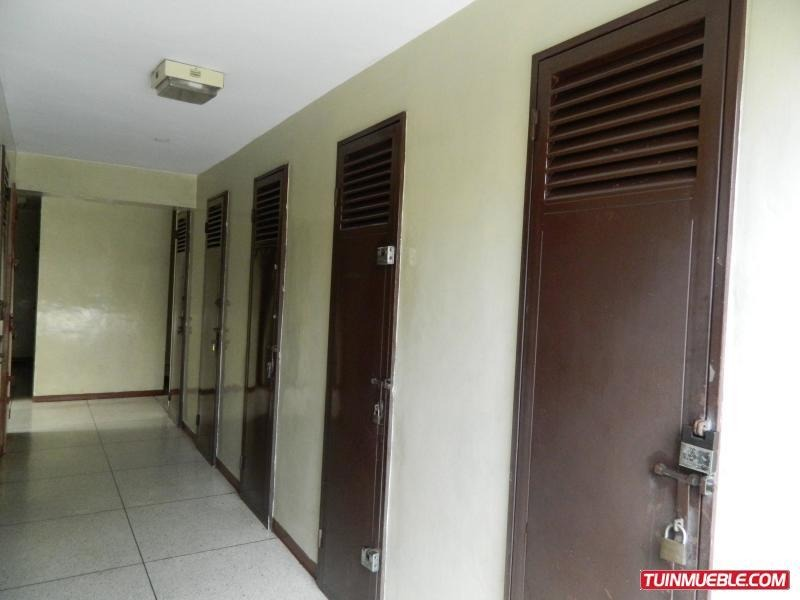 apartamentos en venta mls #19-6024 inmuebledeoportunidad.