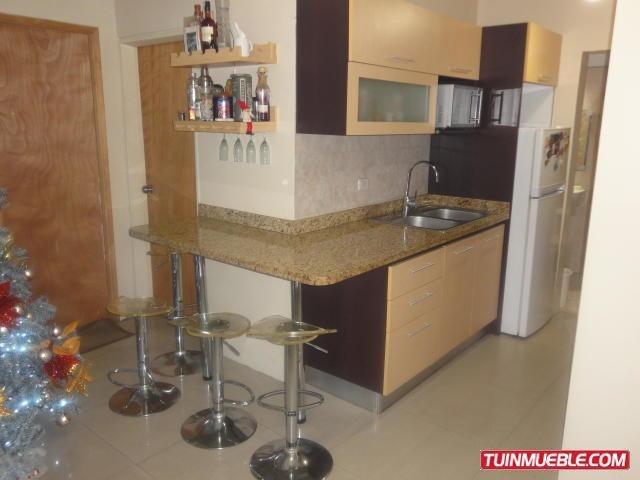 apartamentos en venta mls #19-6237 yb
