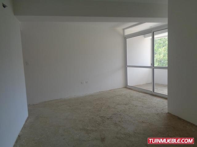 apartamentos en venta mls #19-6402