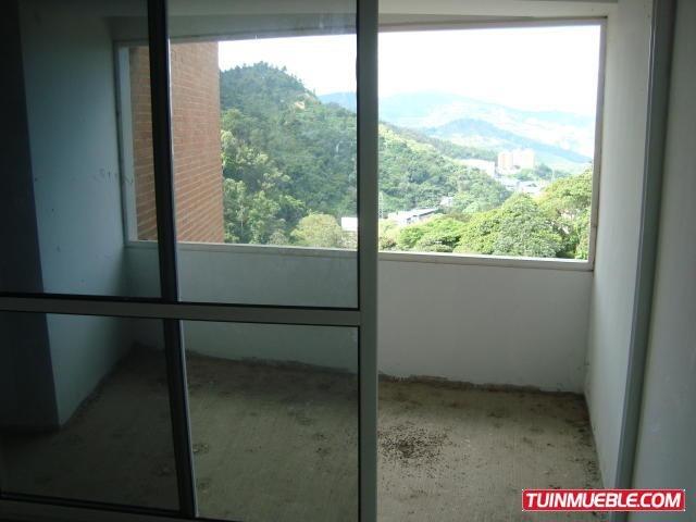 apartamentos en venta mls #19-6404