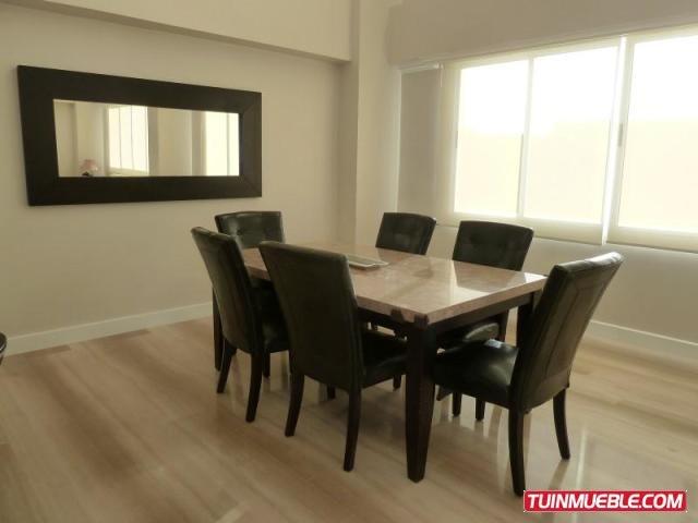 apartamentos en venta mls #19-6460