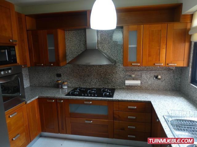 *apartamentos en venta  mls # 19-6596 precio de oportunidad