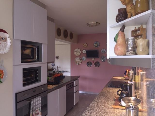 *apartamentos en venta mls # 19-6605 precio de oportunidad