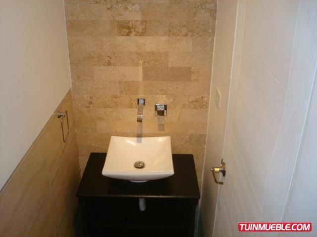 apartamentos en venta  mls #19-6786