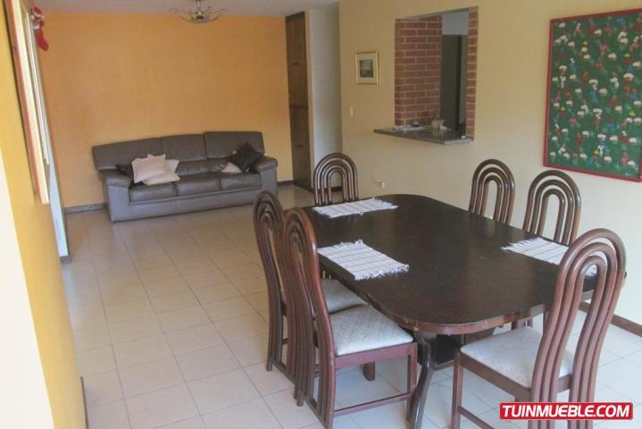 apartamentos en venta mls #19-6912