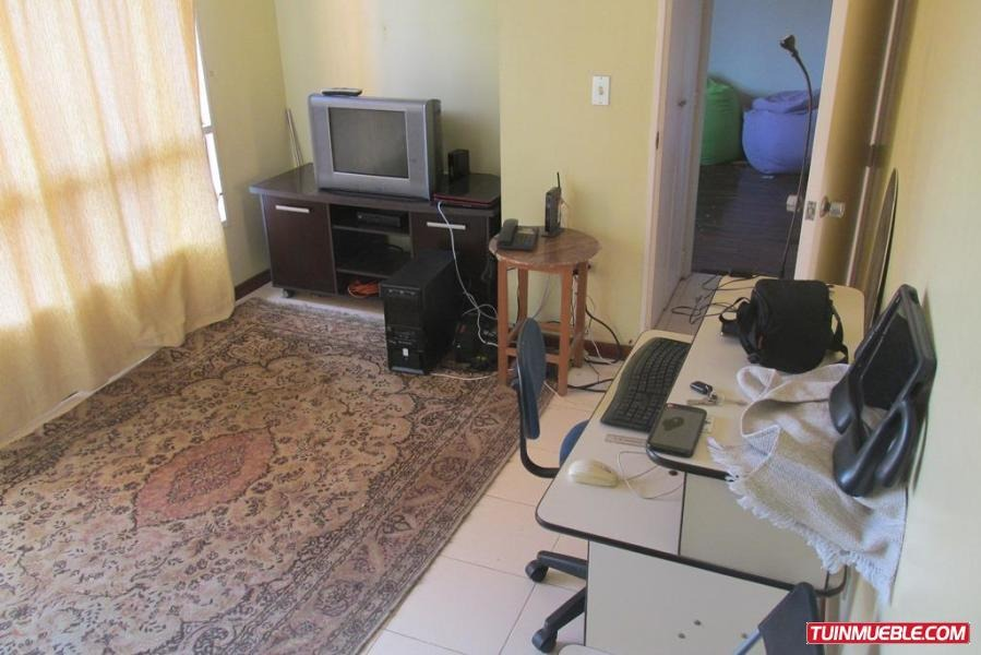 apartamentos en venta mls #19-6912 teresa gimón