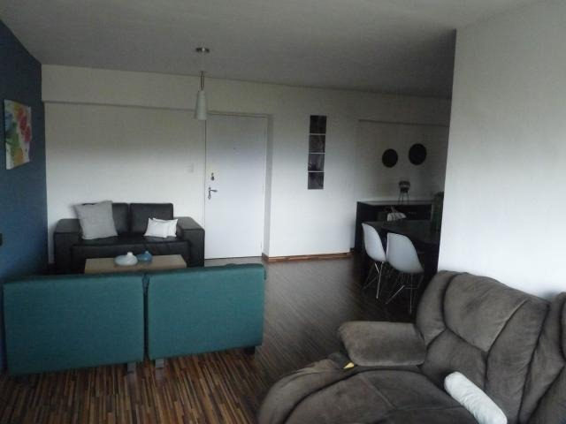 apartamentos en venta mls #19-6960