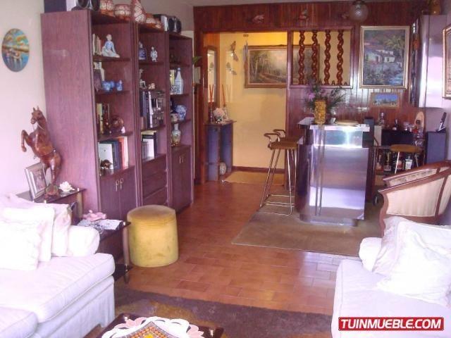 apartamentos en venta mls #19-6971 gabriela meiss  rent a h