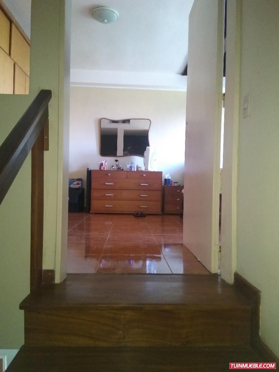 apartamentos en venta mls 19-7945