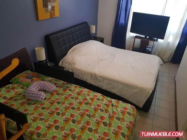 apartamentos en venta mls #19-7953